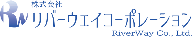 株式会社リバ―ウェイコーポレーション